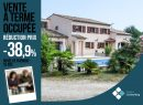 Maison 270 m² Montauroux,Montauroux Secteur géographique 9 pièces
