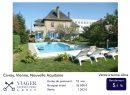 Maison Civray  170 m² 9 pièces
