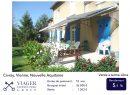 Maison 9 pièces 170 m² Civray