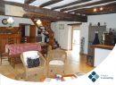 117 m² 4 pièces Maison  Oizé Secteur géographique