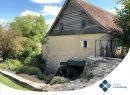 Maison Oizé Secteur géographique 117 m² 4 pièces