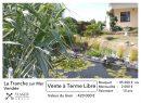 4 pièces Maison 173 m²  La Tranche-sur-Mer