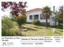 Maison  La Tranche-sur-Mer  173 m² 4 pièces