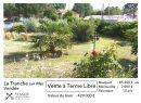 La Tranche-sur-Mer  4 pièces  Maison 173 m²