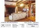 8 pièces 260 m² Maison