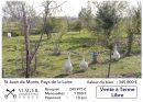 11 pièces Maison Saint-Jean-de-Monts  240 m²
