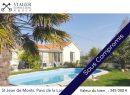 11 pièces 240 m² Saint-Jean-de-Monts   Maison