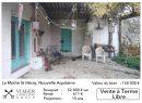 300 m² Maison 10 pièces