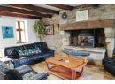 Maison 257 m² 8 pièces Pont-l'Abbé