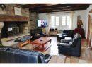 Maison  Pont-l'Abbé  8 pièces 257 m²