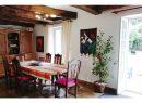 Spacieuse Maison Néo-Bretonne