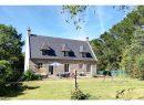 8 pièces Maison Pont-l'Abbé   257 m²