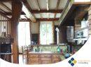 Maison AZAY LE BRULE Secteur géographique 495 m² 13 pièces