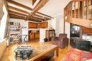 Appartement Saint-Denis  3 pièces 54 m²