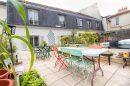 3 pièces  Appartement Saint-Denis  54 m²