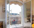 Appartement 50 m² Saint-Denis Théâtre Gérard Philippe 3 pièces