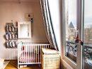 Pantin Eglise de Pantin  Appartement 2 pièces 36 m²