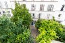 Appartement 47 m² 3 pièces Saint-Denis