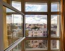 78 m² 4 pièces Saint-Denis Théâtre Gérard Philippe Appartement
