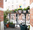 3 pièces Appartement 49 m² Saint-Denis
