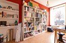 74 m²  Appartement Saint-Denis Porte de Paris 3 pièces