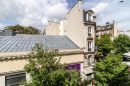 Saint-Denis  Appartement 2 pièces 30 m²