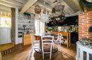 Maison  Louversey  200 m² 6 pièces