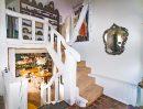Louversey   200 m² Maison 6 pièces