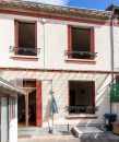 Maison Saint-Denis  65 m² 5 pièces