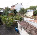 5 pièces Maison  Saint-Denis  65 m²