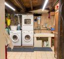 Maison 78 m² 4 pièces Saint-Denis