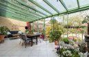 185 m² Maison  Deuil-la-Barre  9 pièces