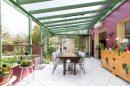 185 m²  9 pièces Deuil-la-Barre  Maison