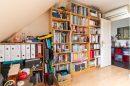 Deuil-la-Barre   185 m² 9 pièces Maison