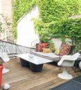 Maison 130 m² Saint-Ouen  5 pièces
