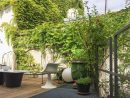 Maison  Saint-Ouen  130 m² 5 pièces