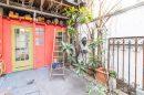 130 m² Saint-Ouen  5 pièces  Maison