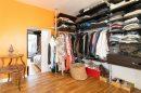 Maison 130 m² 5 pièces Saint-Ouen