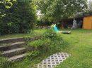 Appartement 87 m² 3 pièces Lobsann