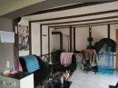 Maison 6 pièces  135 m² Lobsann Secteur 1