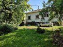 Maison 73 m² 4 pièces Soultz-sous-Forêts