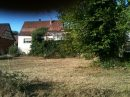 Maison  Langensoultzbach Secteur 1 190 m² 6 pièces