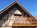 4 pièces 88 m² Surbourg  Maison