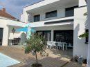 Haguenau Secteur 2  6 pièces Maison 195 m²