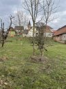 Maison 150 m² Preuschdorf Secteur 1 6 pièces