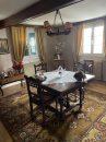 Maison  Preuschdorf Secteur 1 6 pièces 150 m²