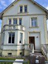 Maison 160 m² Soultz-sous-Forêts Secteur 1 7 pièces