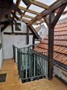 Maison  Surbourg  4 pièces 110 m²