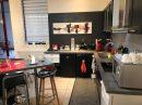 Appartement 65 m² 3 pièces Creutzwald