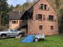 Maison Neuwiller-lès-Saverne  180 m² 7 pièces